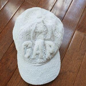 BabyGap hat